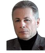 Адвокат по уголовным делам Александр Васильев