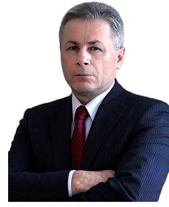 Адвокат по уголовным делам в Москве Александр Васильев