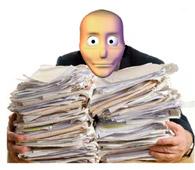 сильные адвокаты по уголовным делам - фото 11